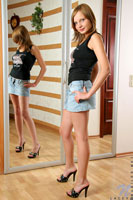 Nubile Teen Lacey 05