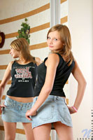 Nubile Teen Lacey 06