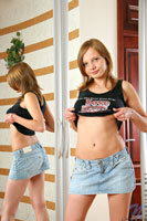 Nubile Teen Lacey 12